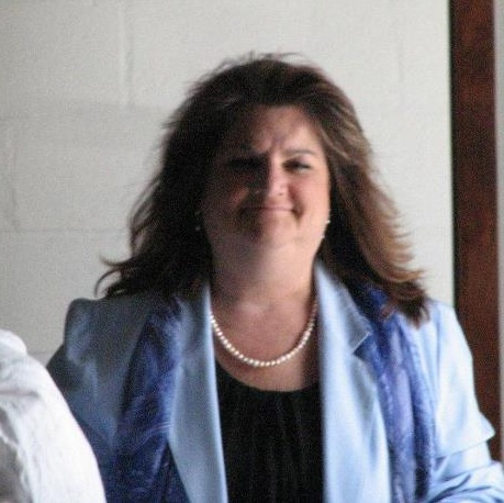 Ilene Corina will keynote at #NCIHC2014!