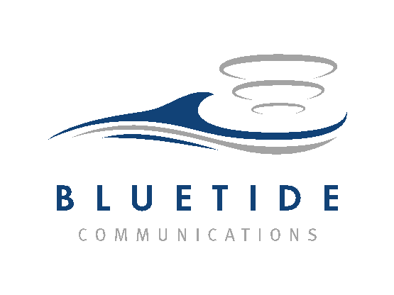 KNS appoints BlueTide Communications as Master Distributor