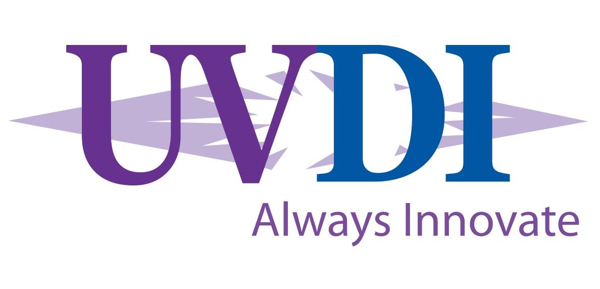 UVDI Always Innovate