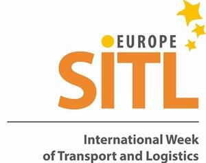 SITL Europe