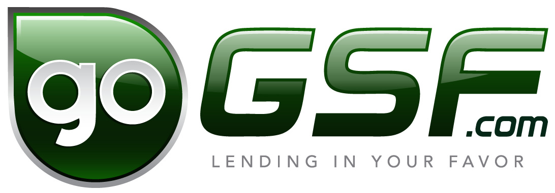 GSF Mortgage Corp. NMLS# 1018