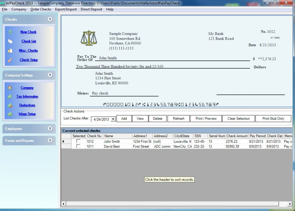 payroll_software_overview