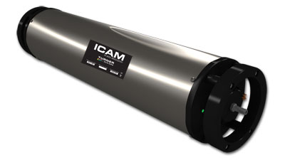 ICAM-Web-Res