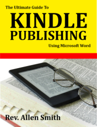 KINDLE PUBLISHING COVER JPG - WEBSITE