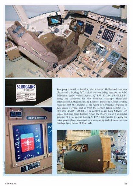 Agents-of-SHIELD-Airways-2014-Scroggins-Aviation