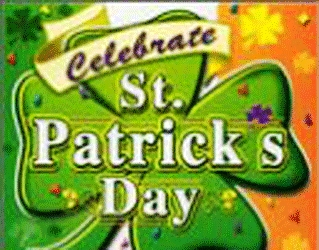 St. Patrick's Day coupon codes 2015 deals sales save up to 90% off