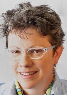 Robin Rains, Campus Evolution Managing Director
