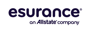 Esurance is expanding to Greenville, SC