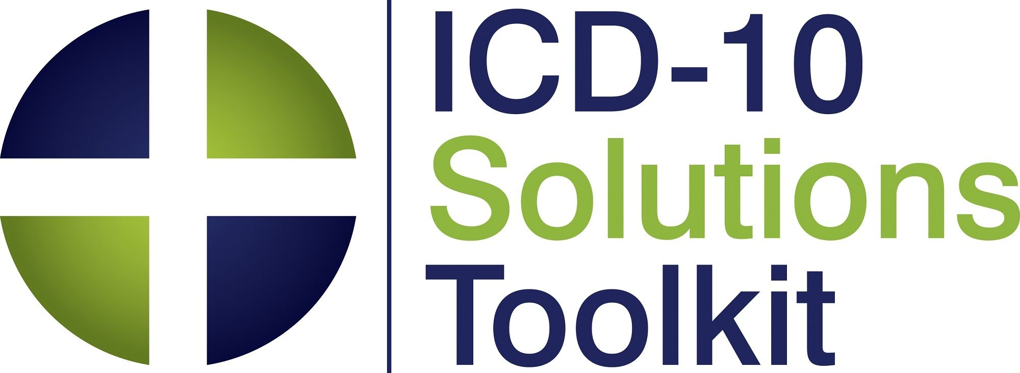 ICD-10 Solutions Toolkit