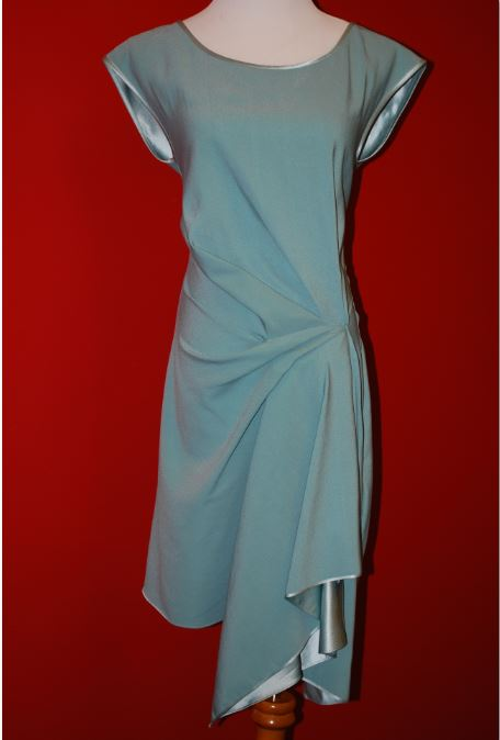 Rachel Roy Dress original retail $99, WHS $25