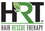 hair-rescue-therapy-150px copy