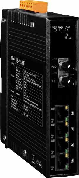 NS-205AFT-T_la01