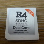 Best site to buy the 2014 Newest R4i SDHC Dual-core in usa for your