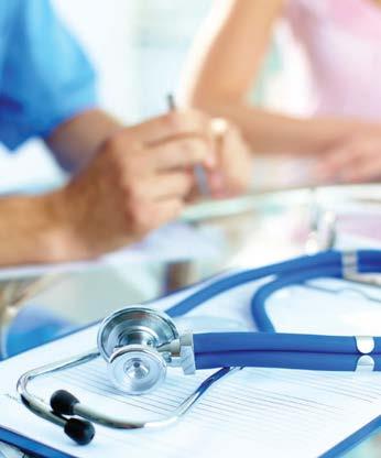 PatientComplaints (2)