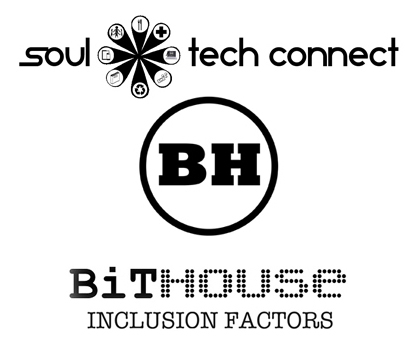 www.thebithouse.org