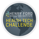 healthtech challenge