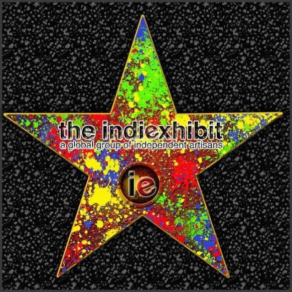 The indiExhibit