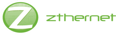 Based in Irving, Zthernet provides businesses with managed IT solutions.