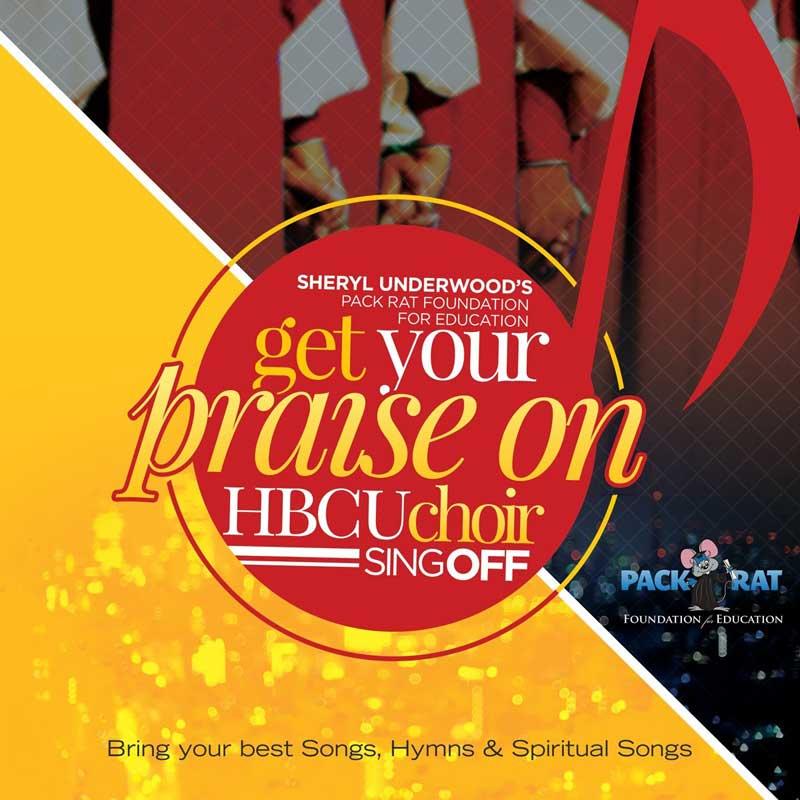 HBCU-Choir-Sing-Off-logo-sm