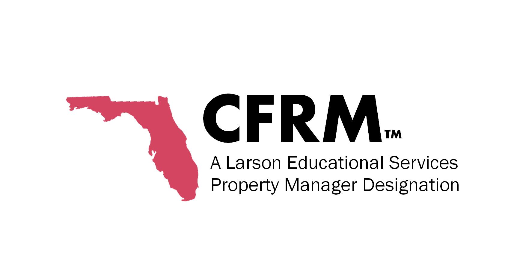 CFRM Logo small web 2