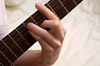 Reach Your Heart chords at METAL-HEAD