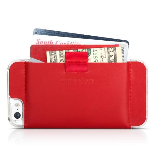 iphone wallet case slim wallet case