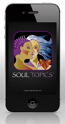 Soul Topics App