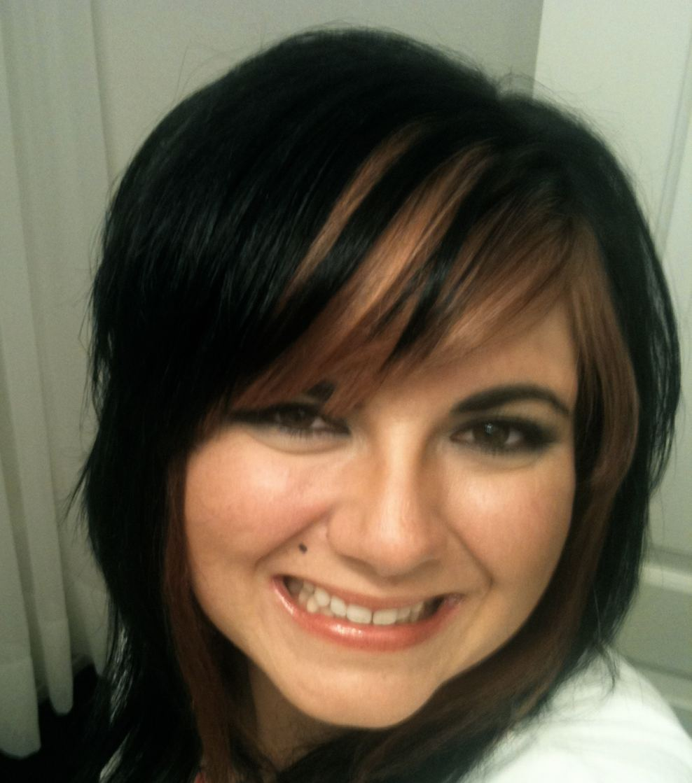 Tara Madison has joined Flagler Dental as an micropigmentation artist.