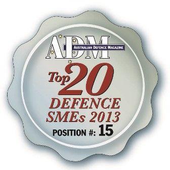 ADM Top20 SME