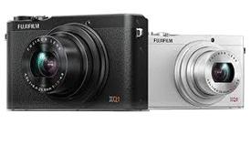 Fujifilm-mybrandbook2013-large