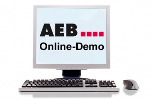 AEB's free webinar series starts on 11th March