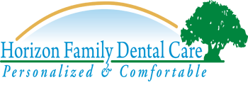 Trusted Baltimore Dentist | Horizon Family Dental Care