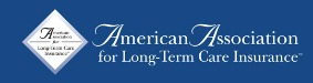 long term care insurance compare costs call AALTCI at 818-597-3227