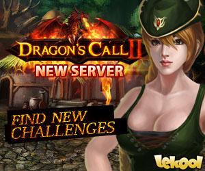 dragons call 2