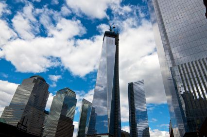 Local Law 84 New York City