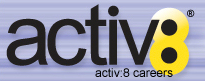 Activ8 Career Coaching