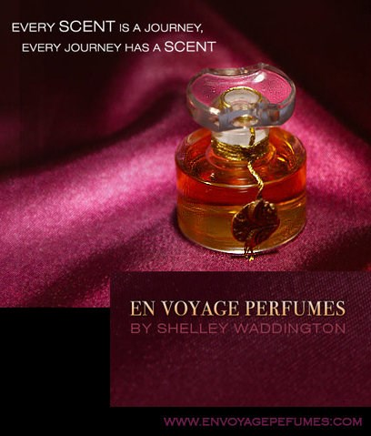 envoyage-perfumes