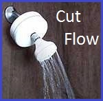 Cut-Flow, When time is up