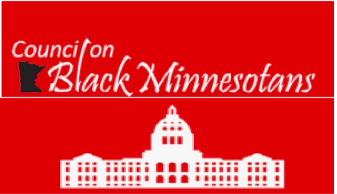 State Council on Black Minnesotans