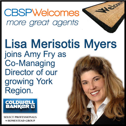 York-CoManager-Lisa-Merisotis-Myers