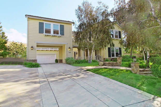 5720 Cherokee Cir Simi Valley-small-001-01-666x444