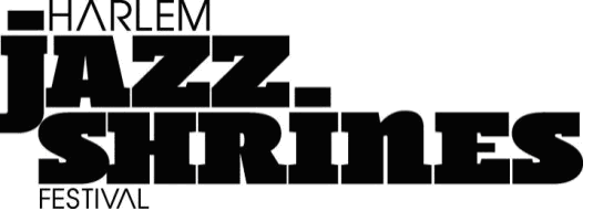 Harlem Jazz Shrines Festival