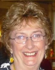 Pat Balvanz
