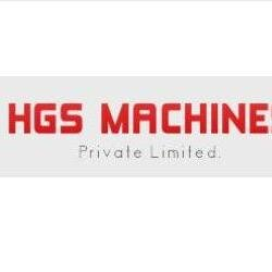 HGS MACHINES.