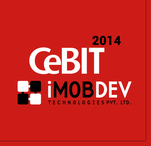 imobdev_technologies_to_attend_cebit_2014_hannover