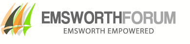 EMSWORTH EMPOWERED