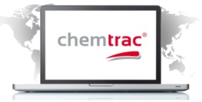 chemtrac - online chemicals management