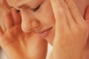 Eleuthero helps boost brain power under stress