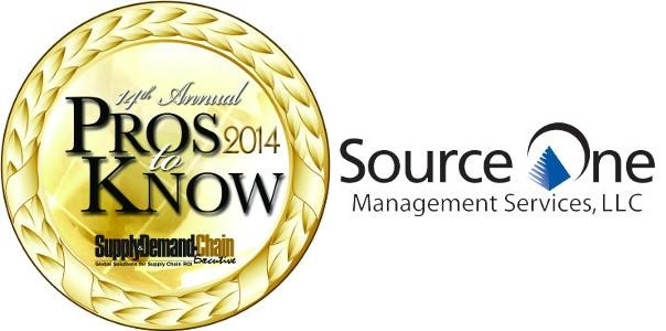 SourceOne2014ProsToKnowAward1