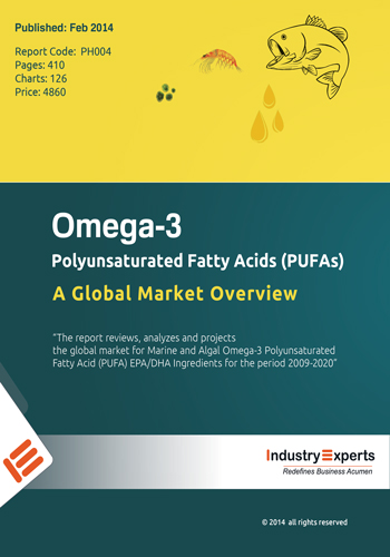 PH004-Omega-3-Cover-350X500